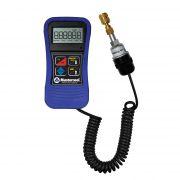 Vacuômetro Digital 36h De Bateria Mastercool 98061