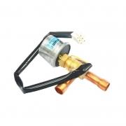 Válvula de Expansão Eletrônica Hitachi 17C87882A