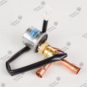 Válvula de Expansão Hitachi 17C87883A