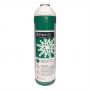 Gás Refrigerante Freon R-22 Dupont 1kg