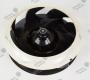 Turbo Fan  17A21933A