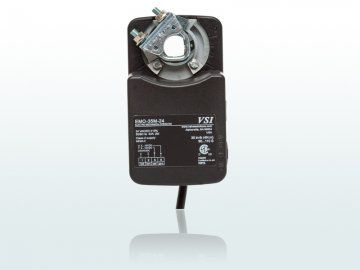 Atuador Floating 4Nm EMO-35F 230V