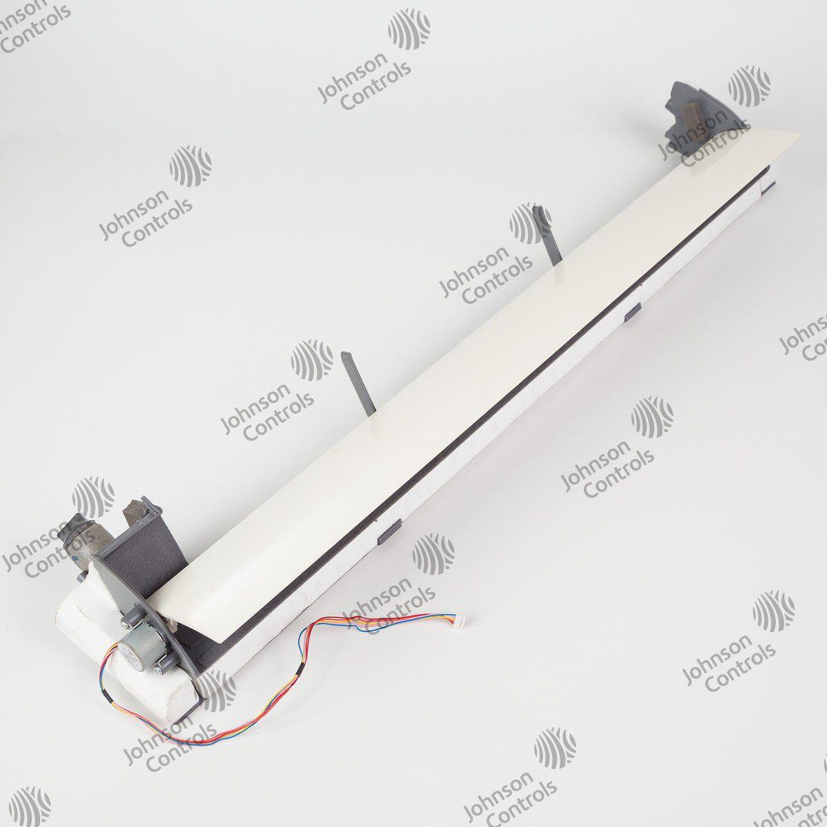 Bandeja de Dreno Ar Condicionado Hitachi 17A23555A