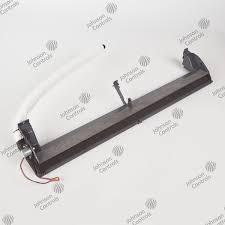 Bandeja de Dreno 663mm Hitachi JB0028854A