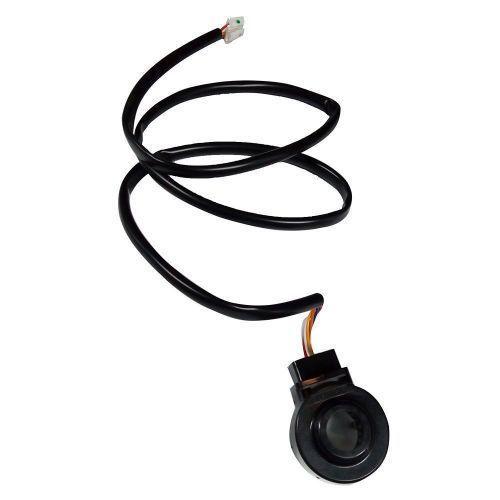 Bobina para Válvula de Expansão Eletrônica 1a 5 HP Hitachi 17F04390A