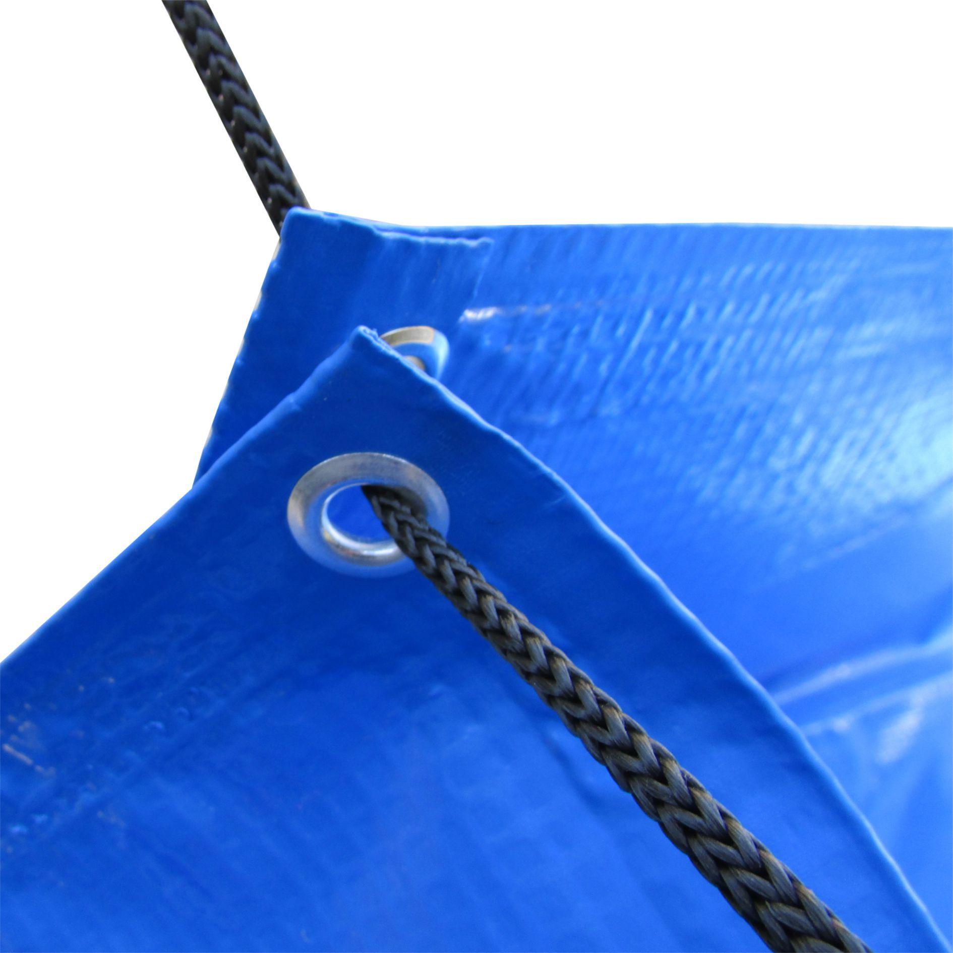 Bolsa Coletora Para Limpeza Ar Condicionado Piso Teto até 60.000 Btus