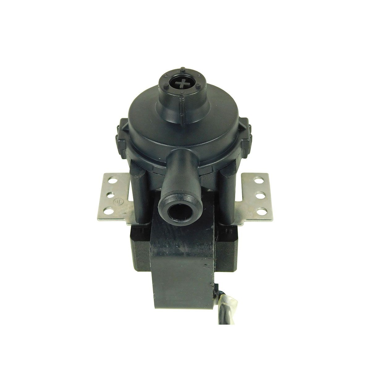 Bomba de Dreno Fan Coil Cassete Hidrônico Midea 202400600201