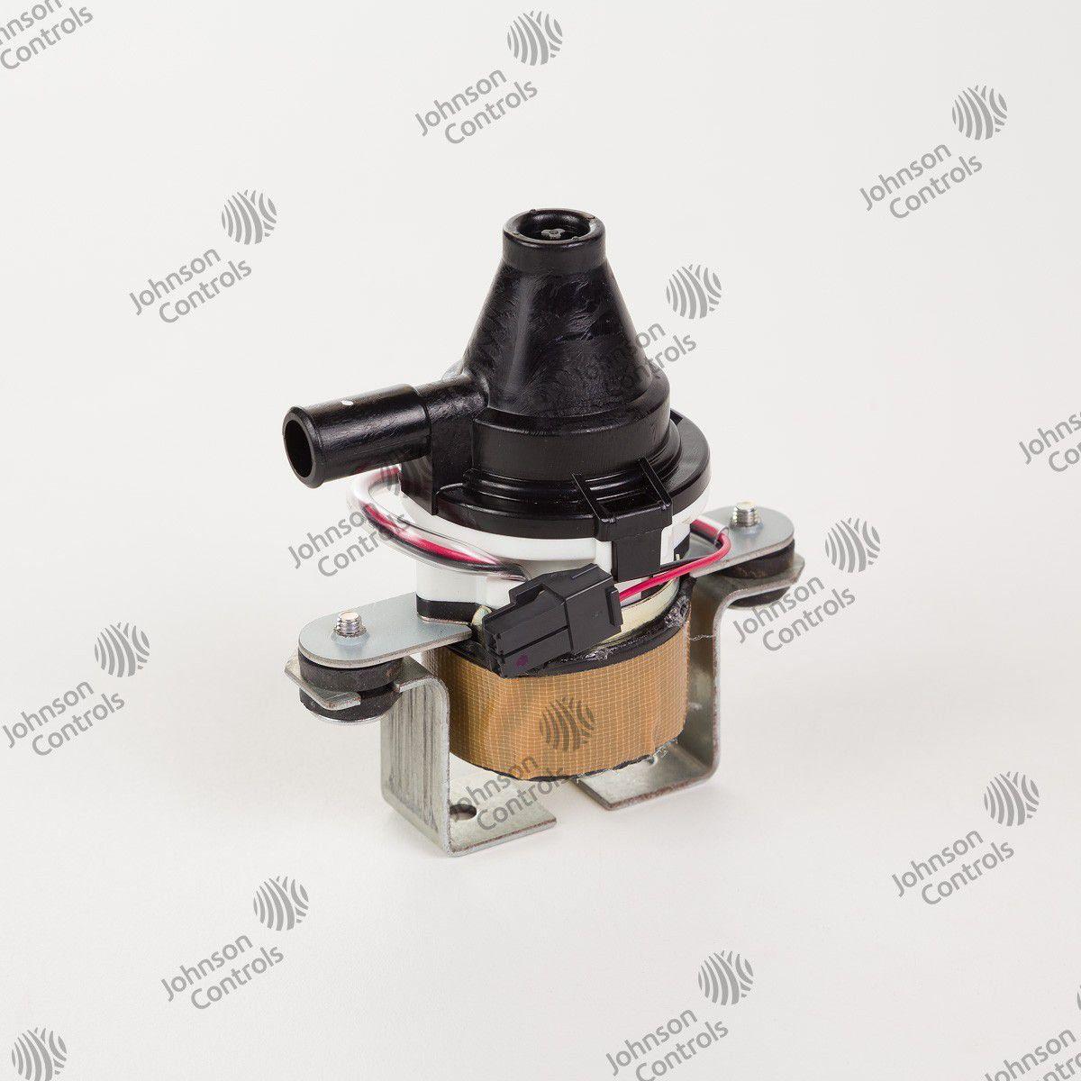 Bomba de Dreno Ar Condicionado Hitachi PMRAI25NH4R04