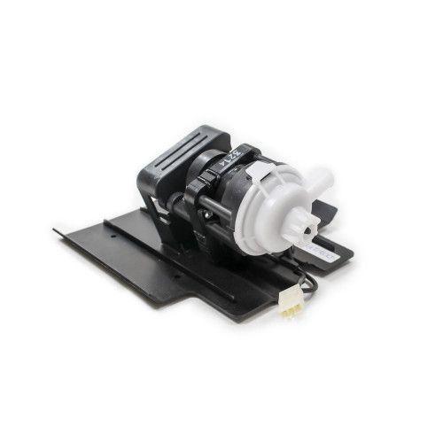 Bomba Dreno Para Cassete D020288Y01 Modelos 40GKX036 40GKX048 40GKX060