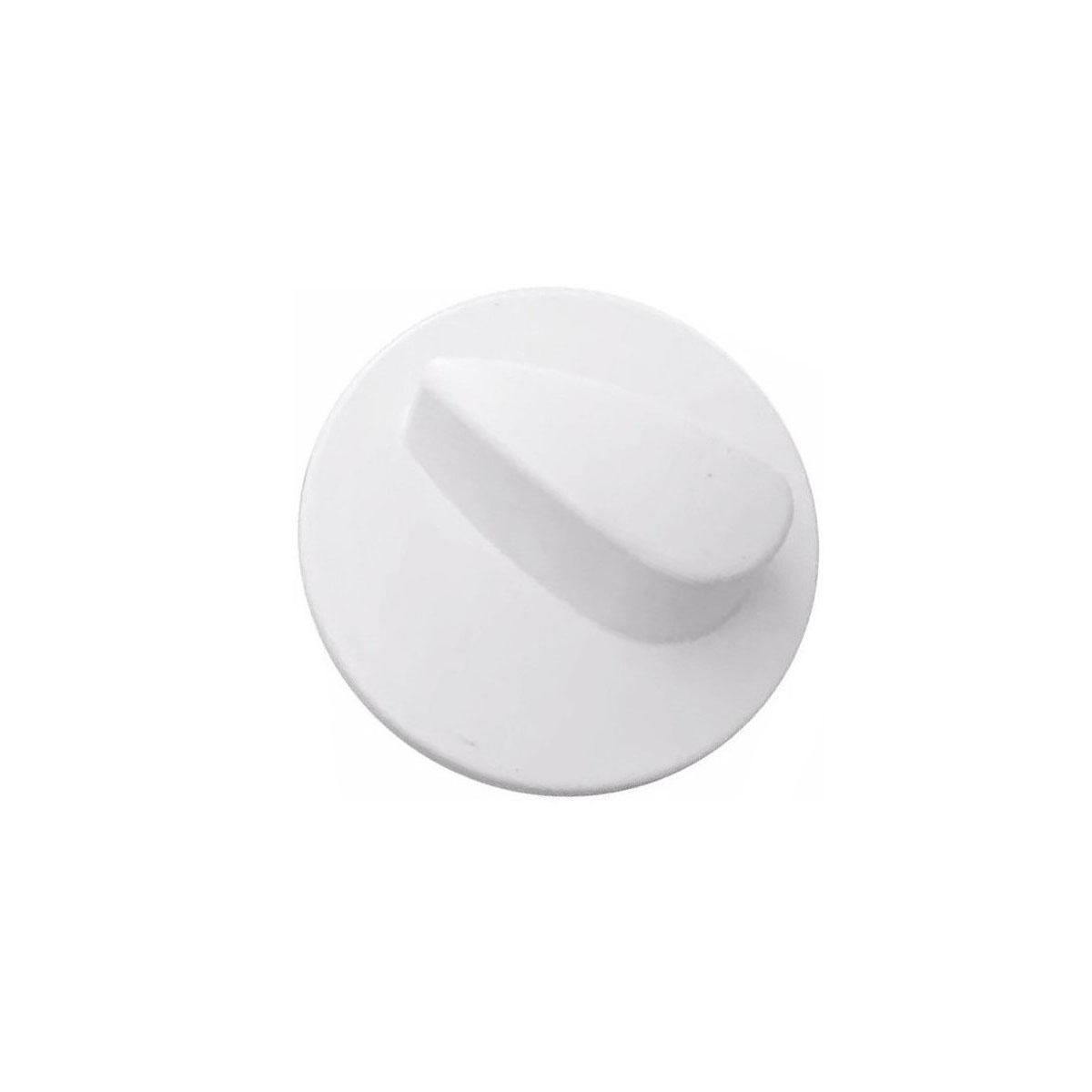 Botão Ar Condicionado De Janela Inovare 03501048