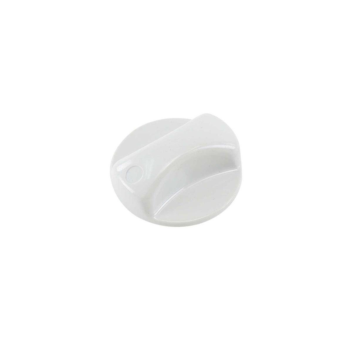 Botão Ar Condicionado De Janela Springer 03501041