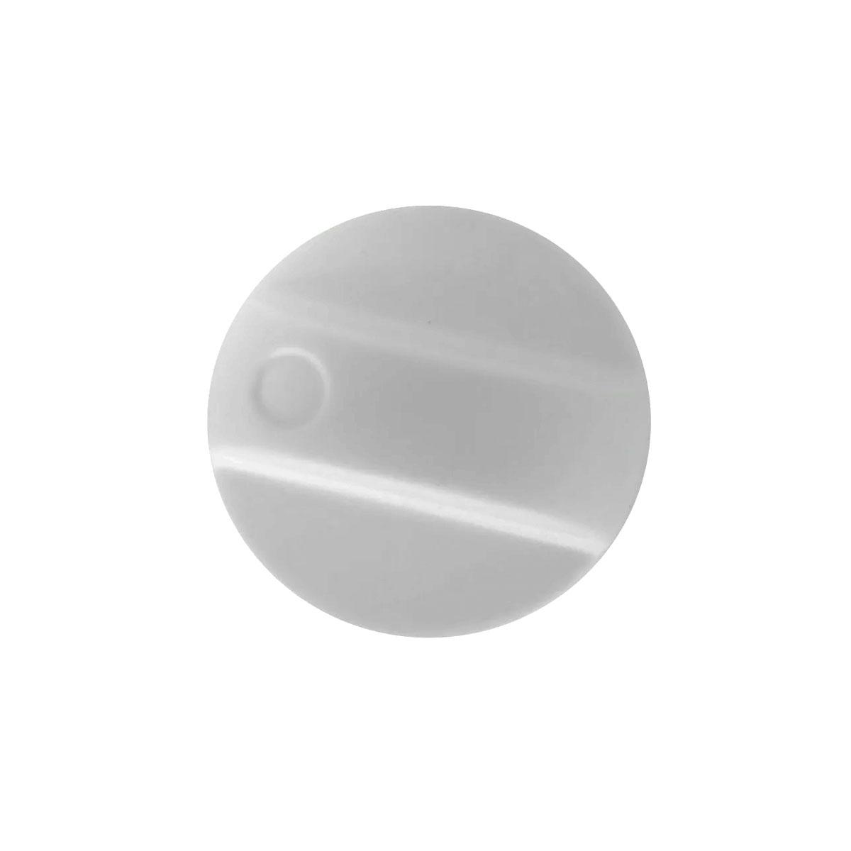 Botão GWRAC Ar Condicionado De Janela GW03501007
