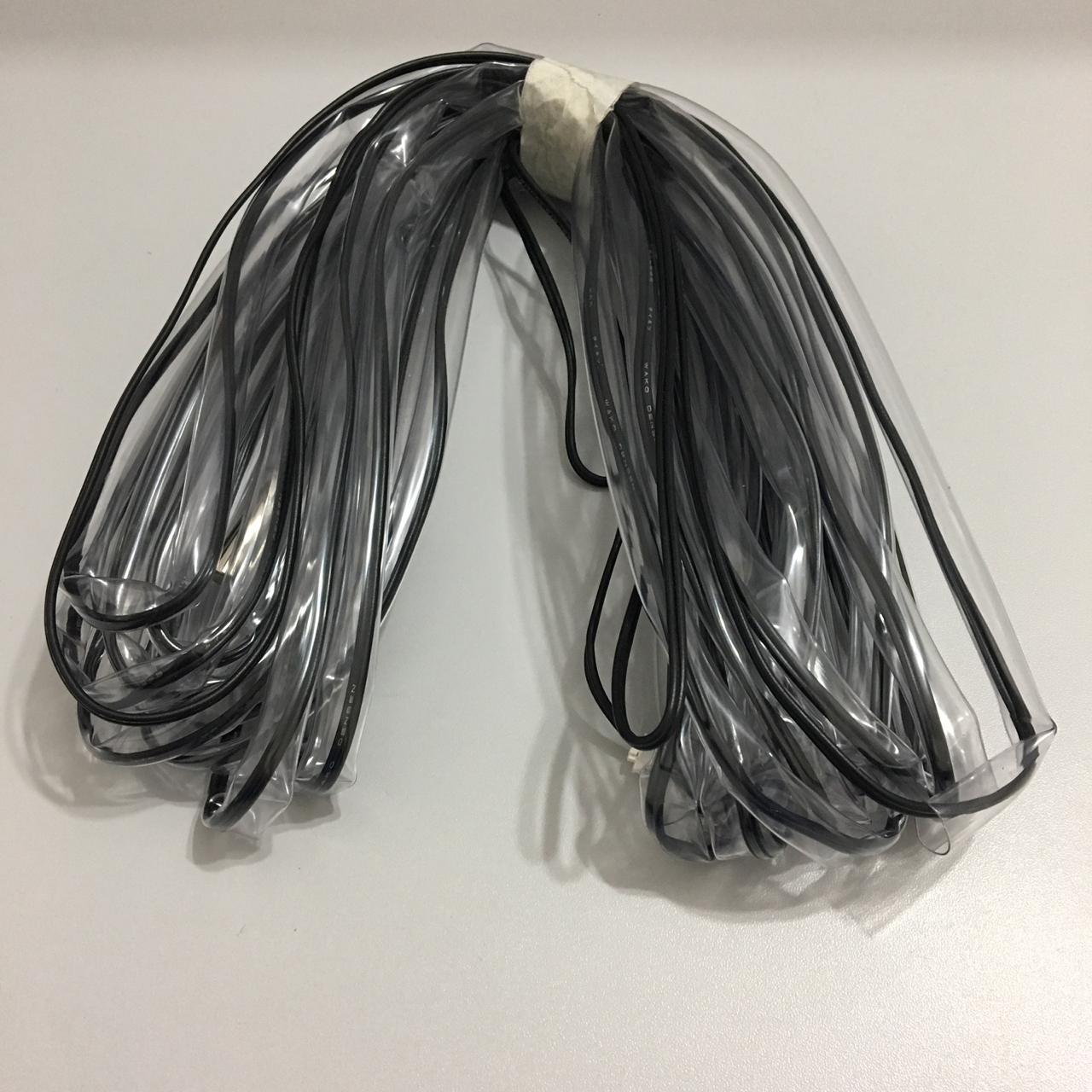 Sensor MTG. Hitachi HLD27540A
