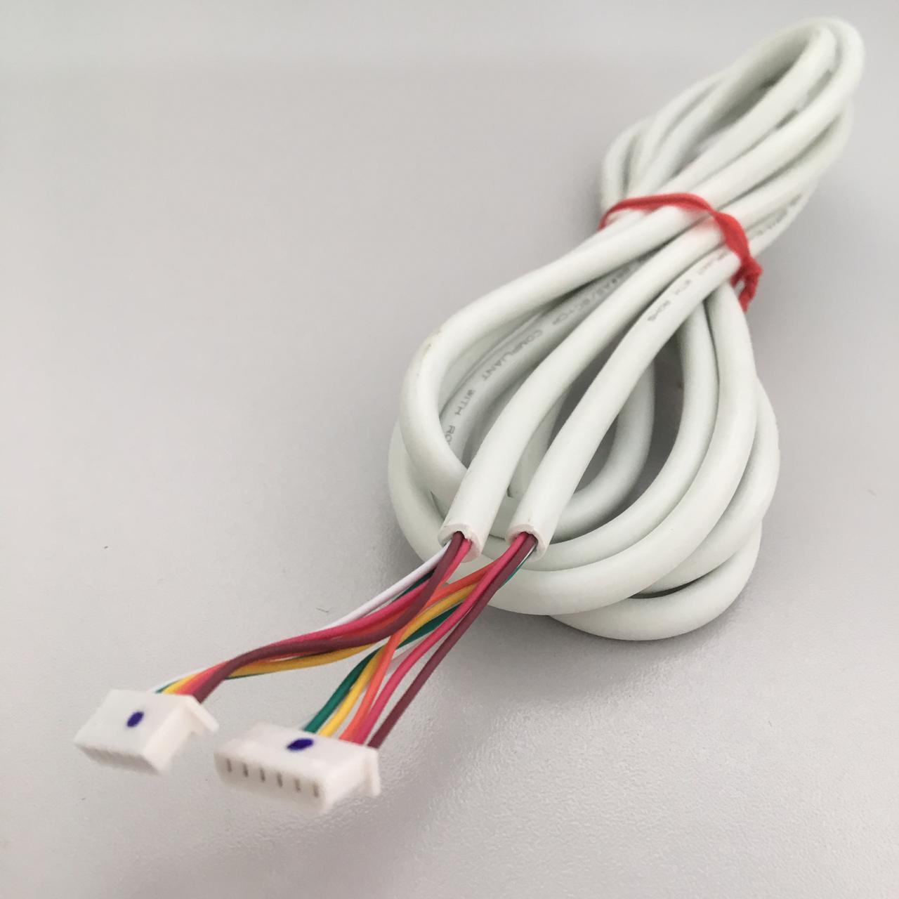 Sensor Cabo Receptor Hitachi HLE7713A