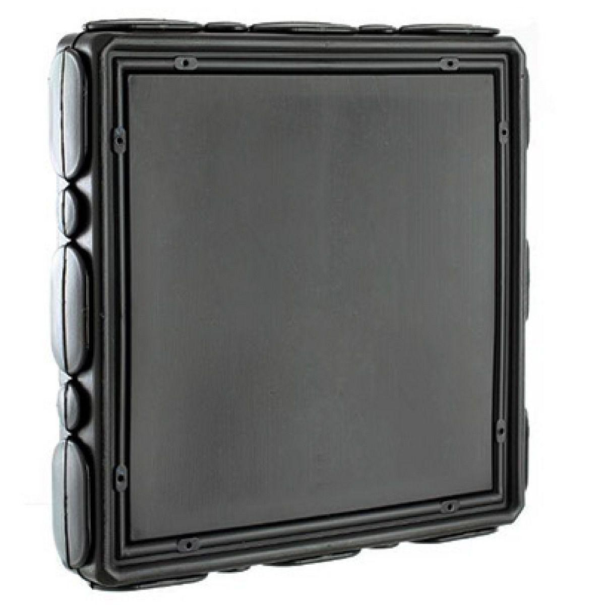 Caixa de Passagem para Split Condensadora Polar CPP009