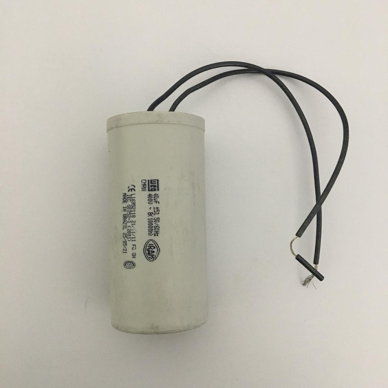 Capacitor Hitachi HLD19713H