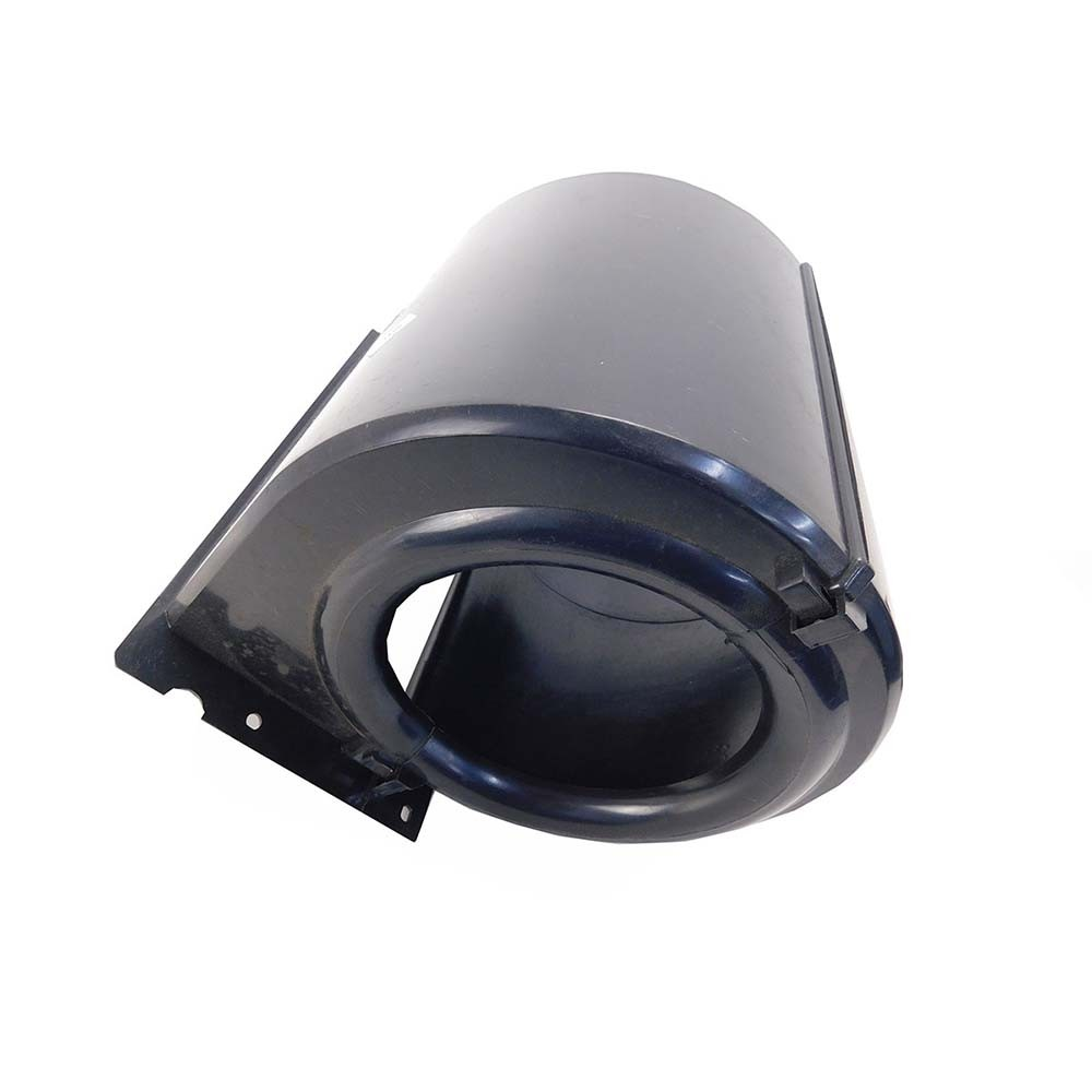 Carcaça do Ventilado Ar Condicionado Hitachi 48.000 e 60.000 Btus