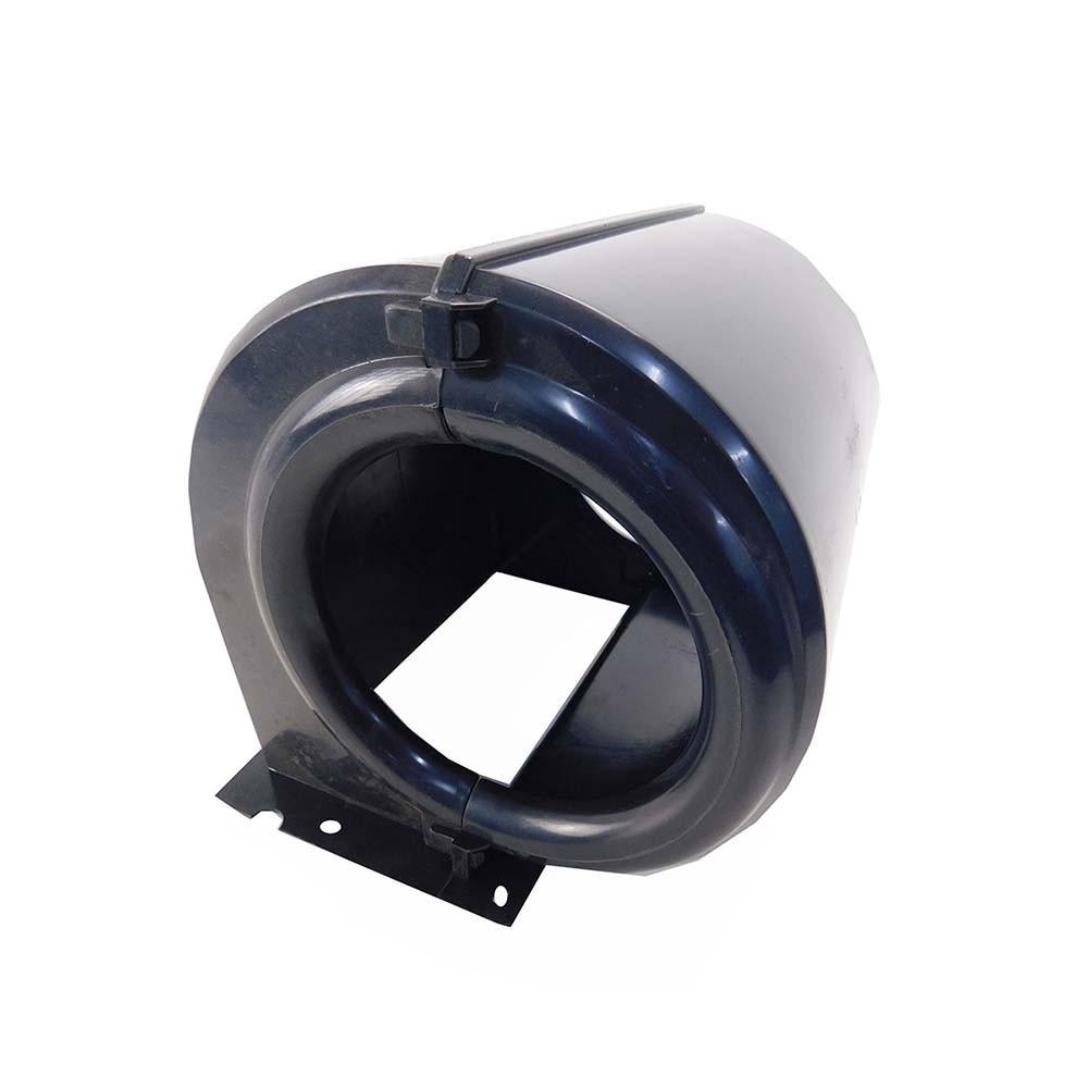 Carcaça do Ventilador Ar Condicionado Hitachi HLB2246A