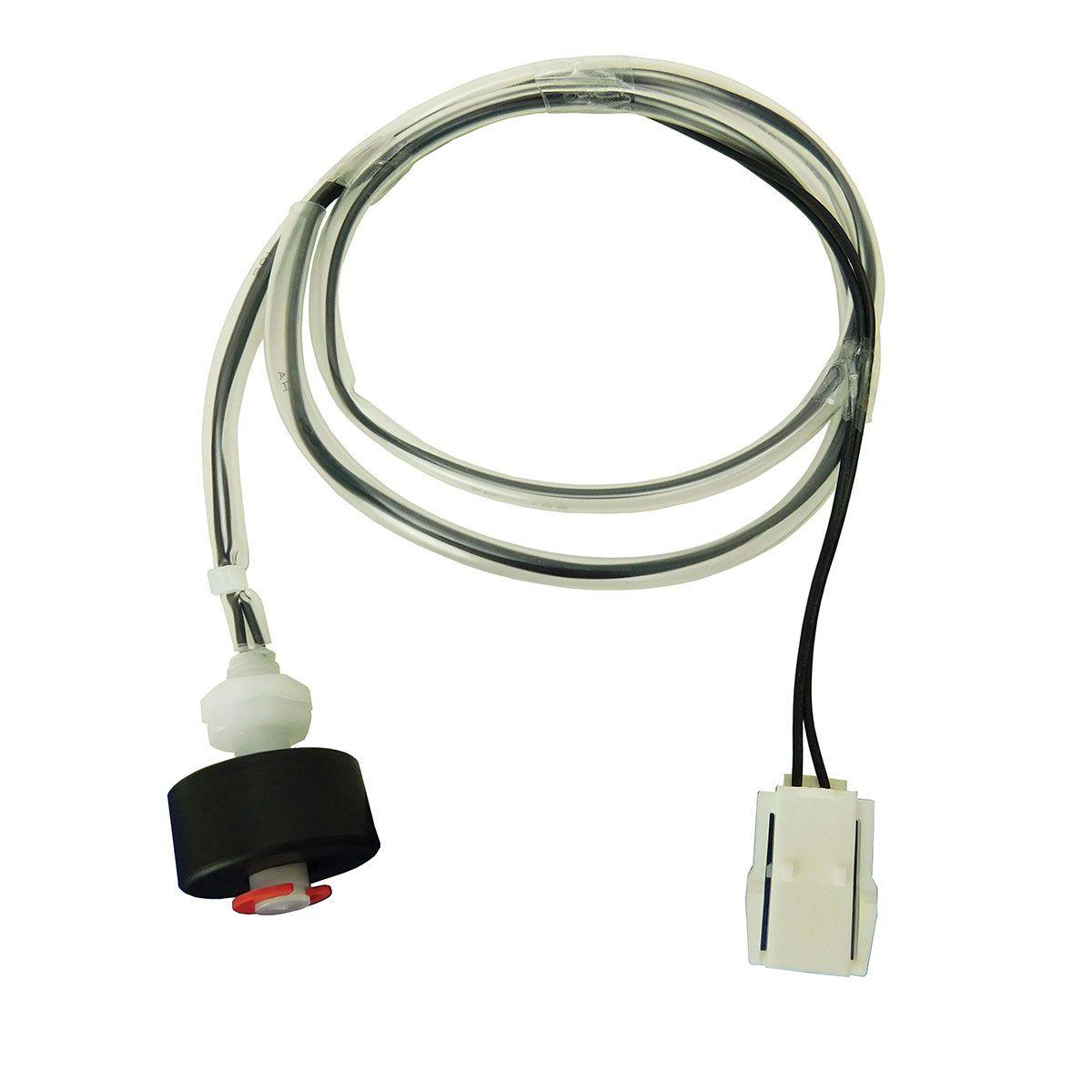 Chave de Nível Ar Condicionado Hitachi 17B24618F