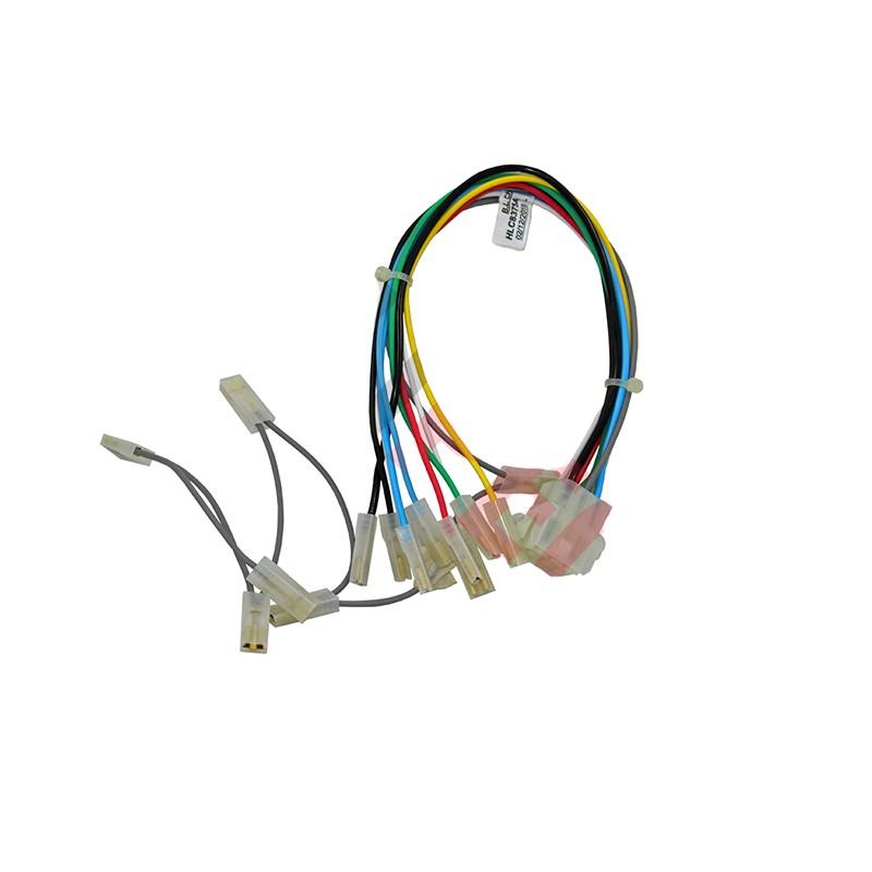 Chicote Kit CR/SFQF Hitachi HLC8375A
