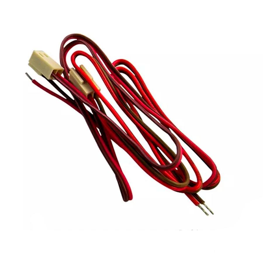 Controlador Temperatura com Datalogger  MT-543Ri LOG 90 ~ 264 Vac (50/60Hz)