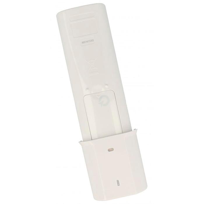 Controle Remoto Ar Condicionado LG Com Suporte Hi Wall Inverter 7.000 a 24.000 Btus