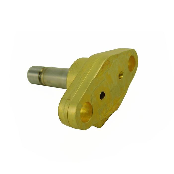 Corpo da Válvula Diâmetro 9,6mm Hitachi 17C75178G