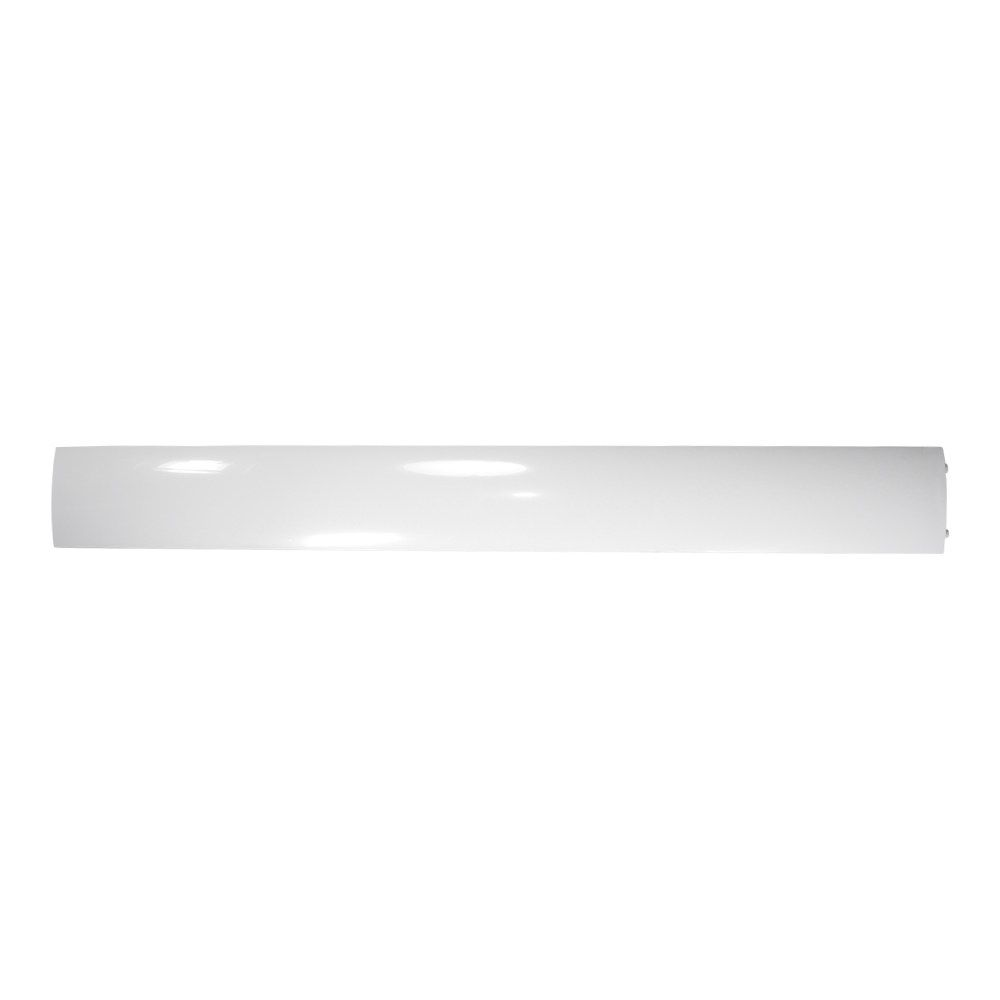 Vane Horizontal Superior Springer Midea 12.000 Btus 201132590920
