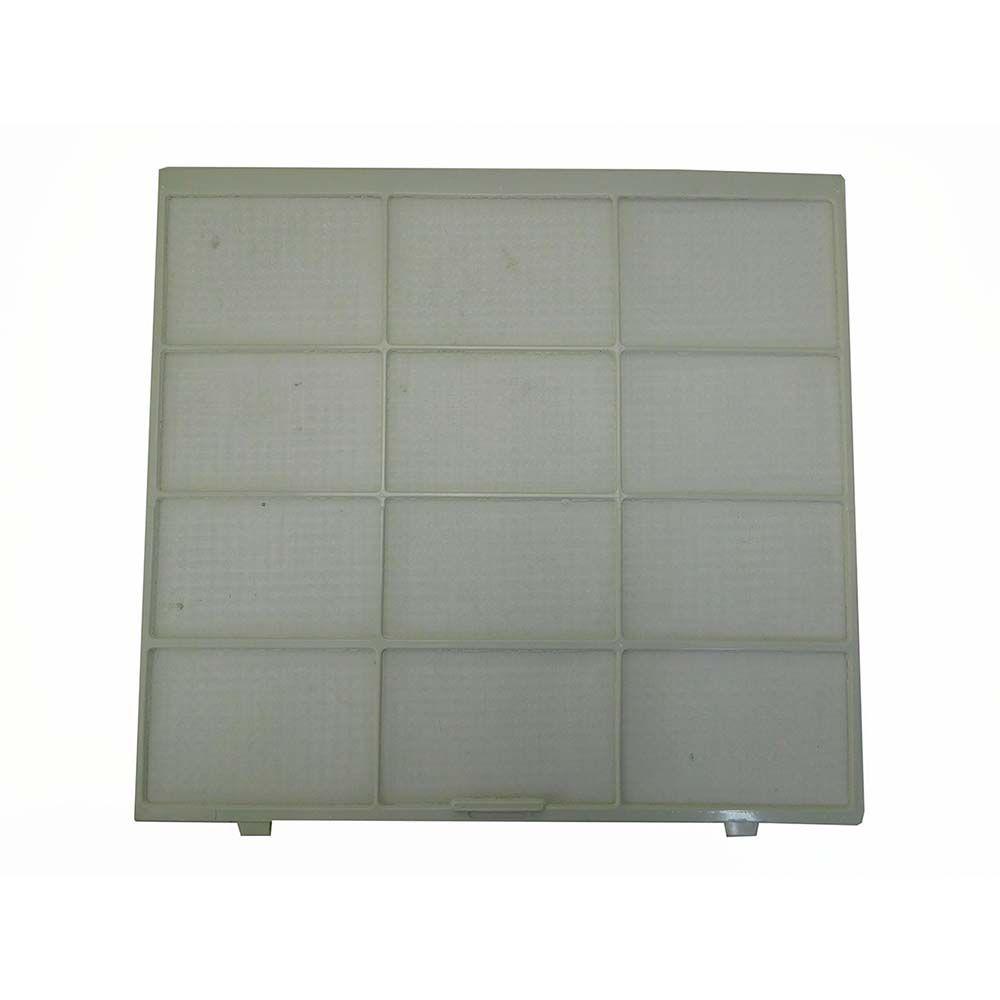Filtro de Ar Condicionado Hitachi MD10321111001