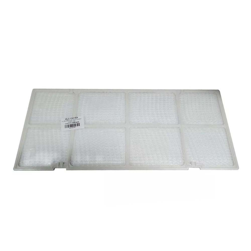 Filtro de Ar Condicionado Médio 5TR Hitachi HLC13016A
