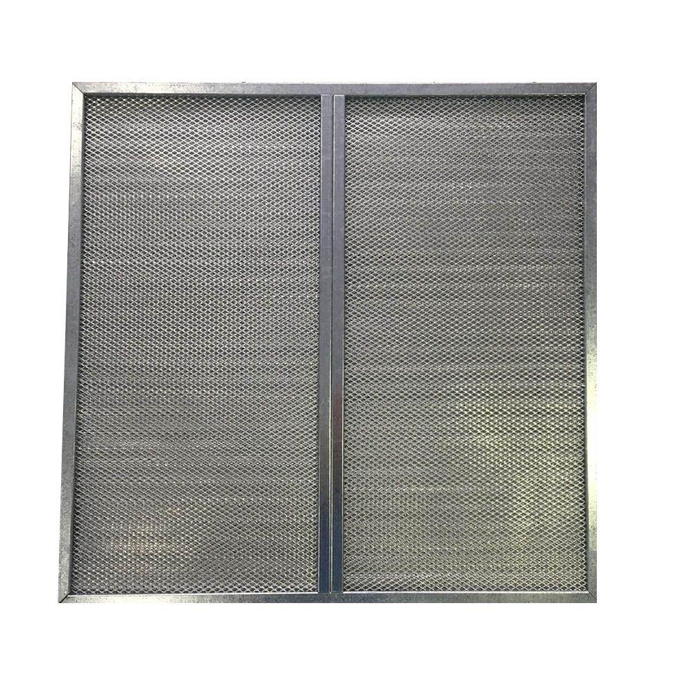 Filtro de Ar Condicionado G1 Hitachi HLC9679V