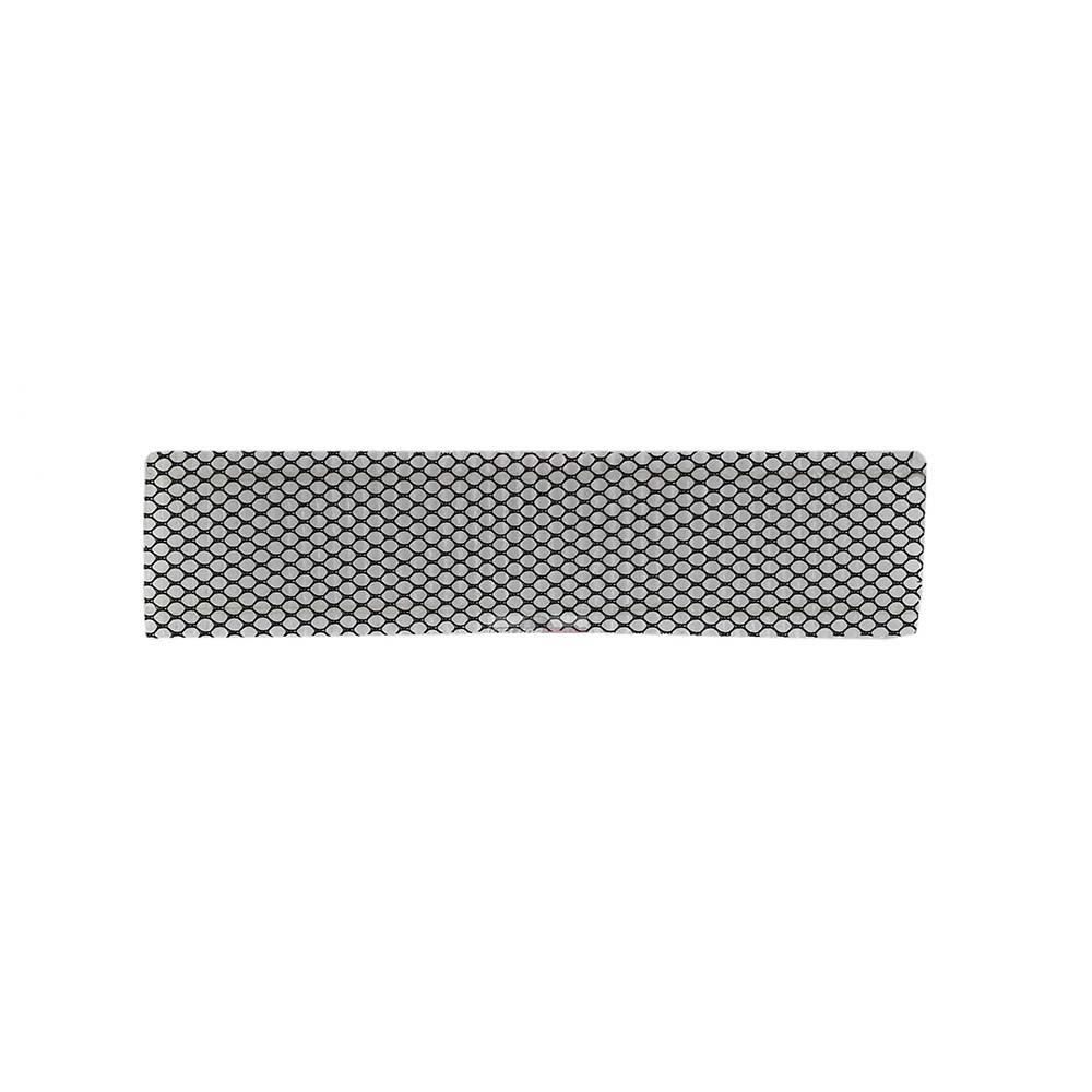 Filtro de Carvão Ativado Evaporadora Ar Condicionado Springer Carrier Midea 201130100212