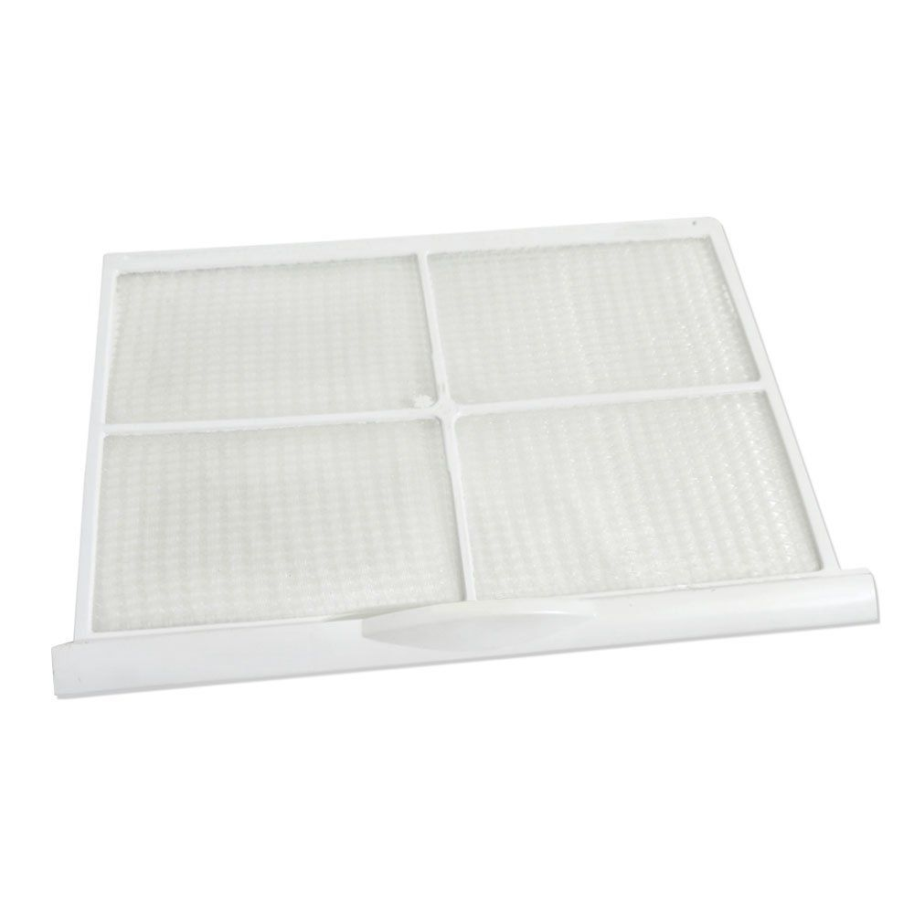 Filtro Modernita Ar Condicionado Split Springer 12.000 a 80.000 Btus 13801076