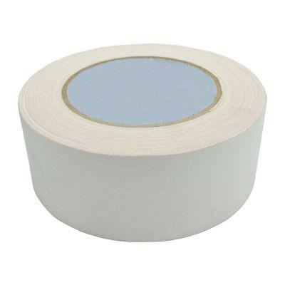 Fita Adesiva Multiuso Silver Tape 48mm x 50m Branca