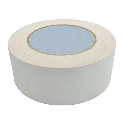 Fita Adesiva Multiuso Silver Tape 48mm x 50m Instalação Ar Condicionado