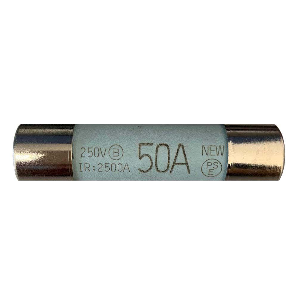Fusível 50A Hitachi 17B44126B