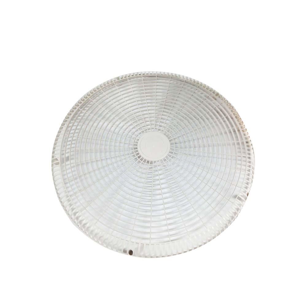 Grade De Saída De Ar Condicionado Para Condensadora Hitachi HLB3343A