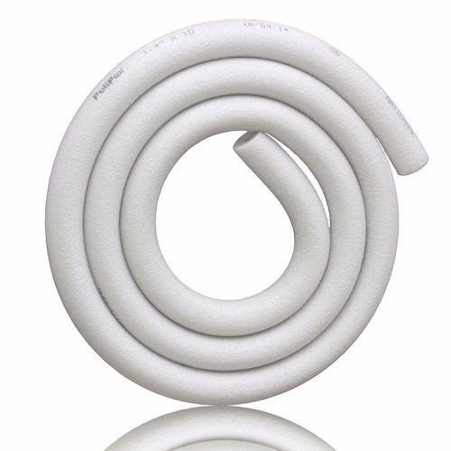 Isolamento Térmico UV Branco 1/2 2m Polipex