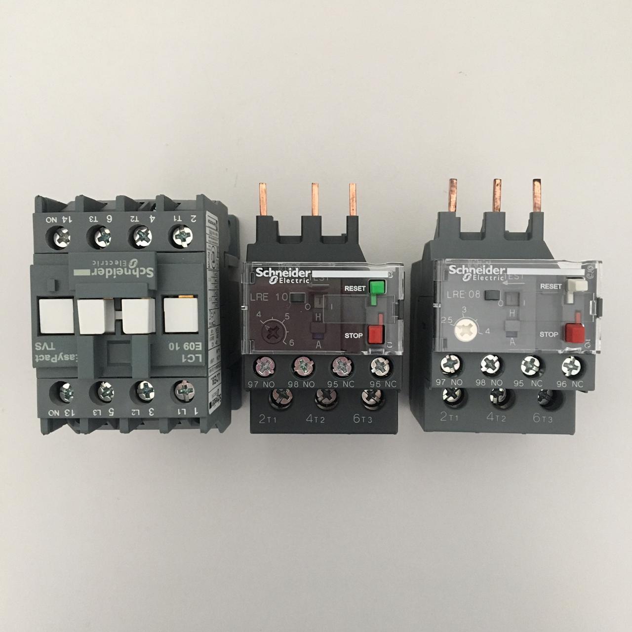 Kit de Acionamento do Modulo do Ventilador 7,5 TR Hitachi KCO0033