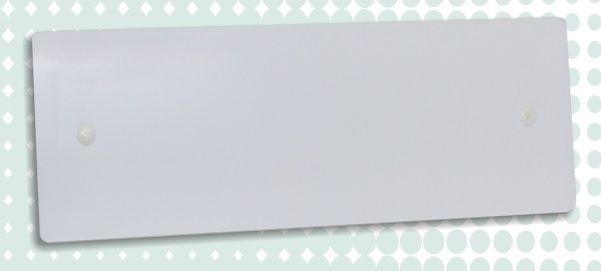 Kit Caixa de Passagem DAC003 + Tampa Dalsochio