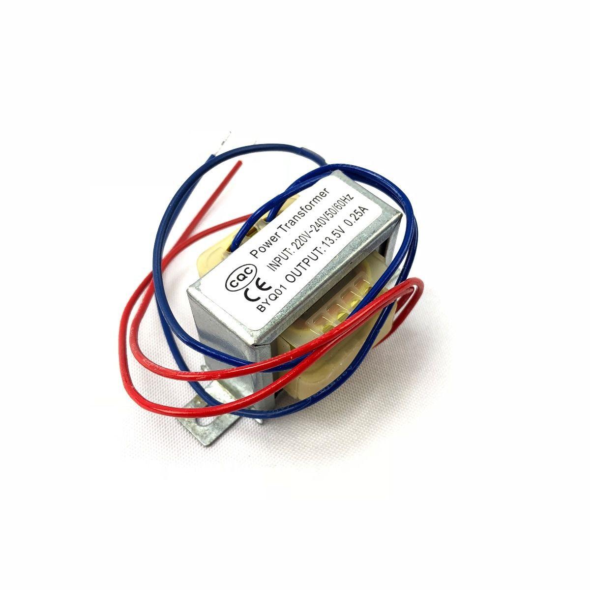Kit Controle Remoto Placa Eletrônica Universal Split Hi Wall QD-U02B