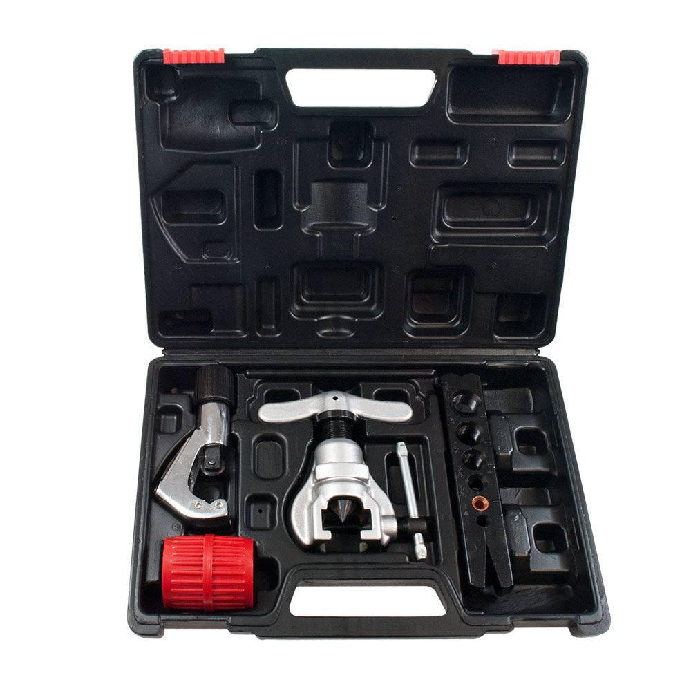 Kit Flangeador Excêntrico Com Limitador de Torque 80150.085 Suryha