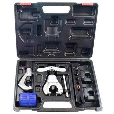 Kit Flangelador Excêntrico com limitador de torque 80150.085 Suryha