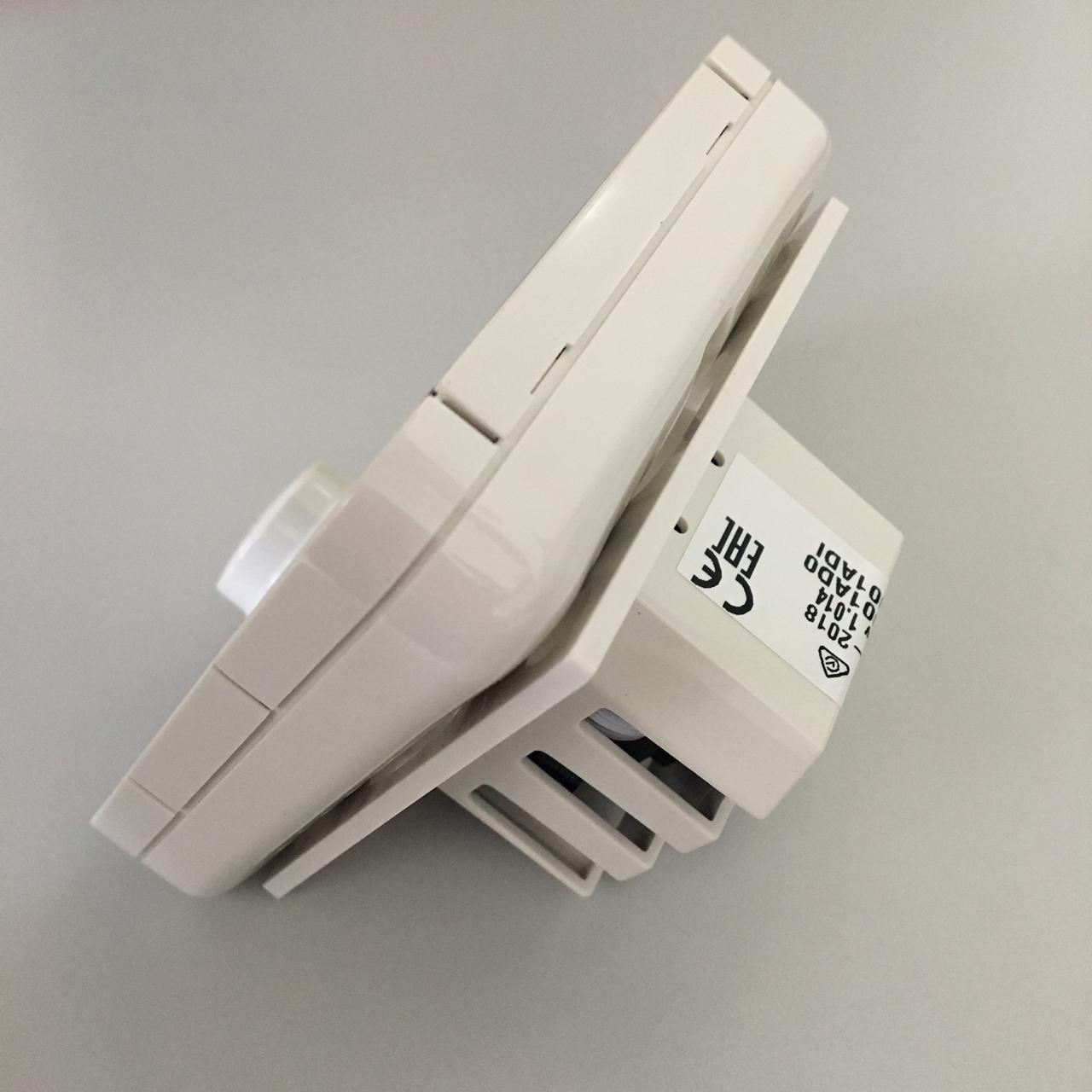 Kit Termostato TH TUNE Hitachi KCO0081