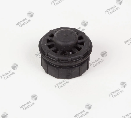 Mancal Borracha Ventilador Hitachi C0701SKM021