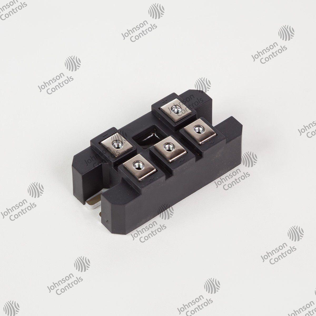 Modulo de Diodo Hitachi 17G78711D