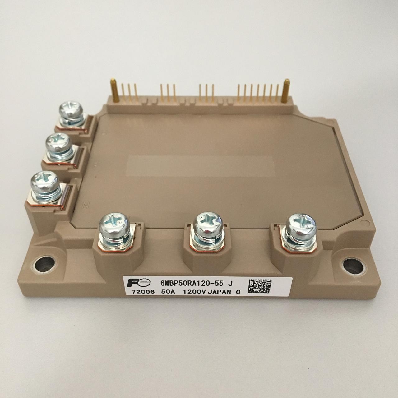 Modulo de Transistor Hitachi 17B37211A