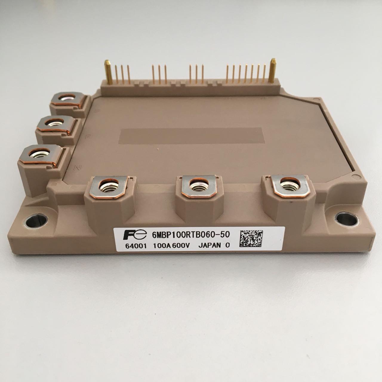 Modulo de Transistor Hitachi 17B41139A