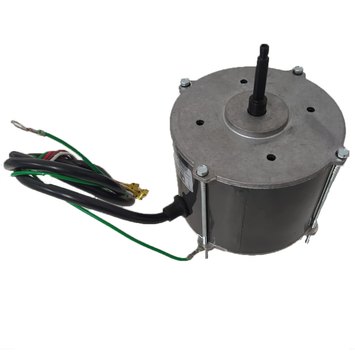 Motor  10CV 220V 60H 6P  HLD25285A