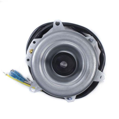 Motor Condensadora Springer Carrier 18.000 a 30.000 Btus 25906088 YDK65-6D
